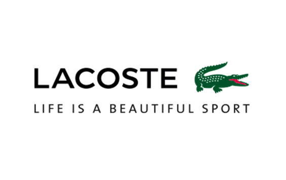 https://shop.lacoste.ru/